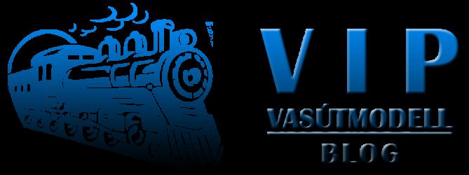 V.I.P. Modell – Blog