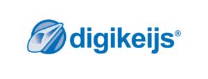 logo_digikeijs